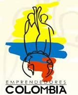 Convocatorias emprendedores de Colombia