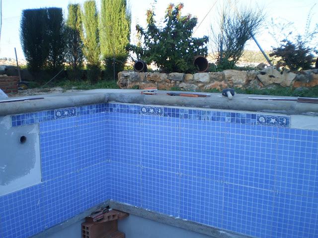 Azulejos Baño Imitacion Gresite:azulejos imitacion gresite
