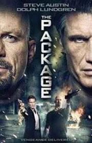 El paquete (2013)