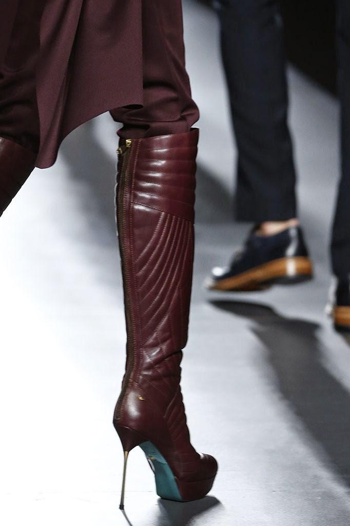 miguelvieira-elblogdepatricia-shoes-calzado-mercedesbenzfashonweekmadrid