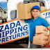 Chia sẻ 3 cách kiếm tiền hiệu quả từ Lazada Affiliate