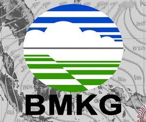 Penerimaan CPNS BMKG 2012