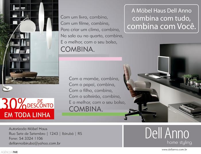 W Home Design Dell Anno Part - 30: Home Styling