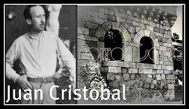 Web de Juan Cristobal