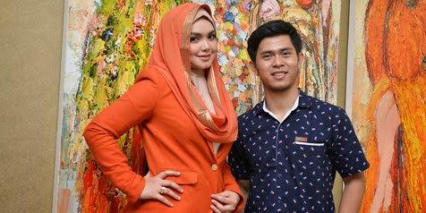 Seluruh Cinta Siti Nurhaliza lagubestbest