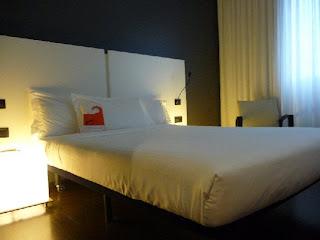 Sav Hotel Bologna - Camera