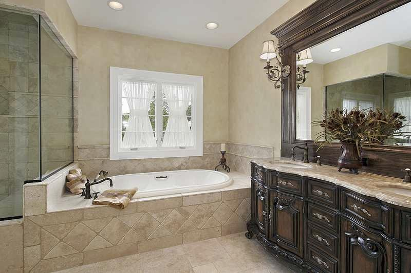 Impressive Luxury Master Bathroom Designs 800 x 533 · 64 kB · jpeg