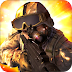 Real Soldier 1.4.2 para Android