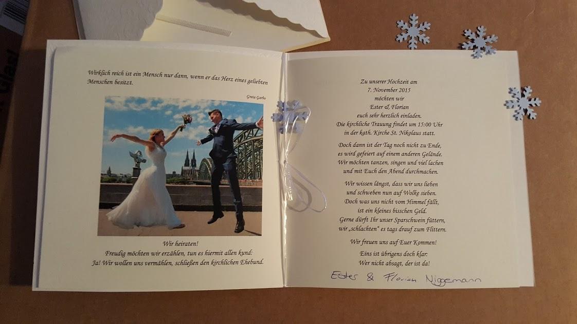 Hochzeit Datum Finder