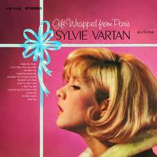 Sylvie Vartan I Made My Choice