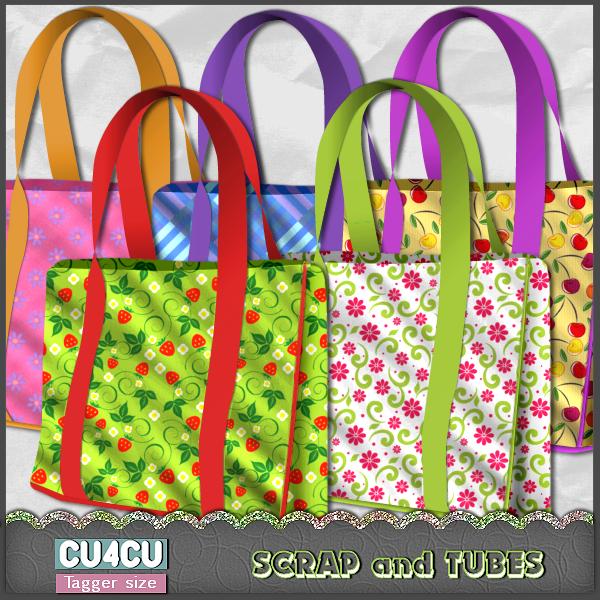 Beach Bags (CU4CU) .Beach%2BBags_Preview_Scrap%2Band%2BTubes