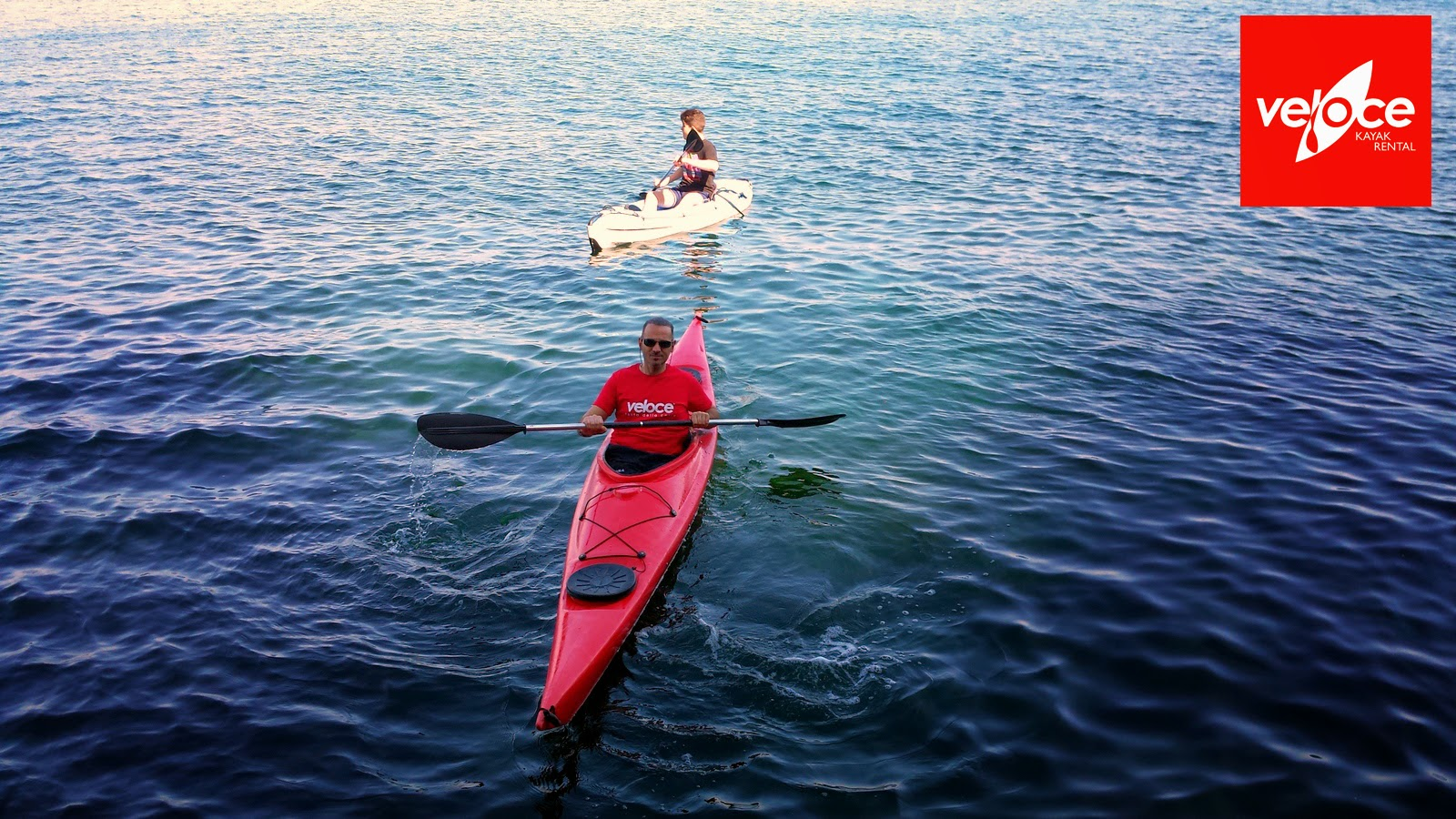 kayak rental excursions napoli naples