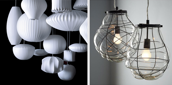 See that there updated chandelier lighting for Ultra modern light fixtures