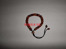 KOKKA 95
