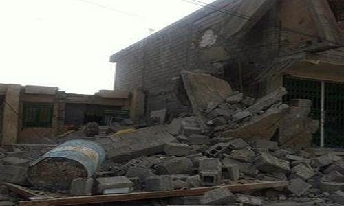 Southern_Iran_earthquake_damage
