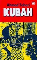 Download Kubah - Ahmad Tohari