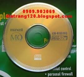 Hộp đựng đĩa DVD & CD các loại giá tốt 5giay. - 19