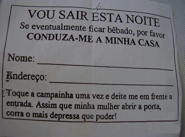 BÊBADO,BALADA,FESTA,CASA