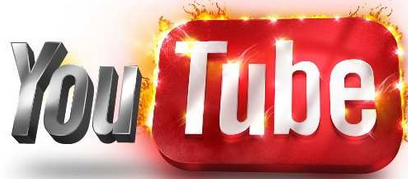 Free YouTube Video Downloader Pro 3.7.19 Full Crack