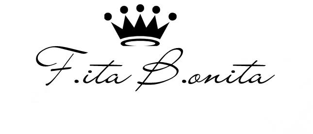 Fita Bonita