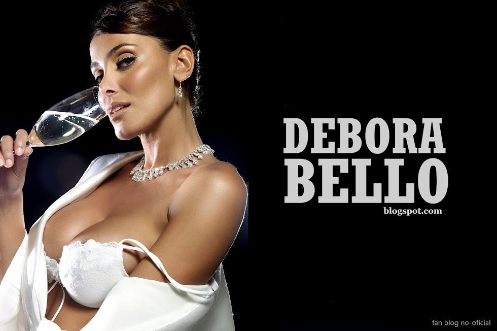 Debora Bello