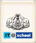 it@school