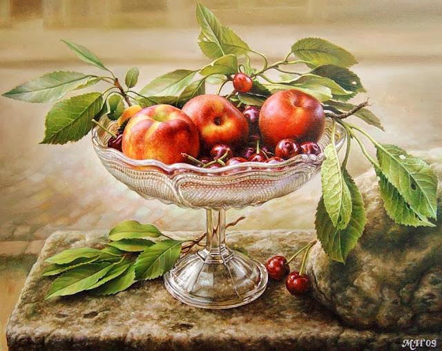 cuadros-de-frutas
