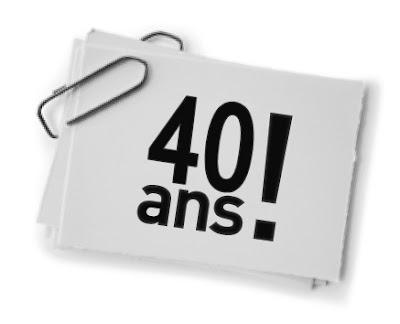 Les 40 ans du microprocesseur