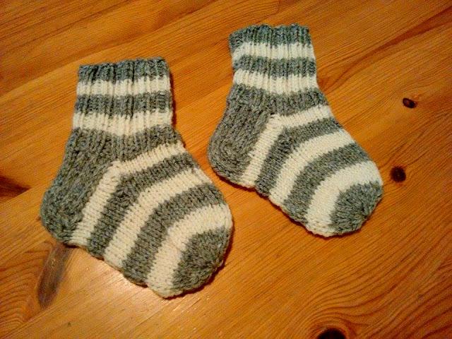 lasten sukat, villasukat, novita tuomas