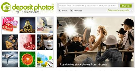 Fotos libres de Derechos
