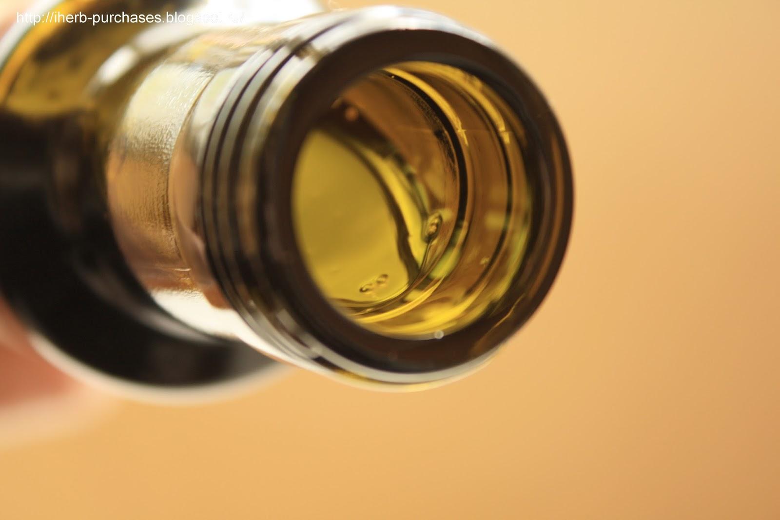 тыквенное масло от глистов для детей