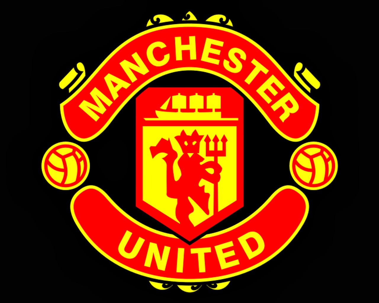 Cool football logo latest manchester united logo quiz logo latest manchester united logo voltagebd Gallery
