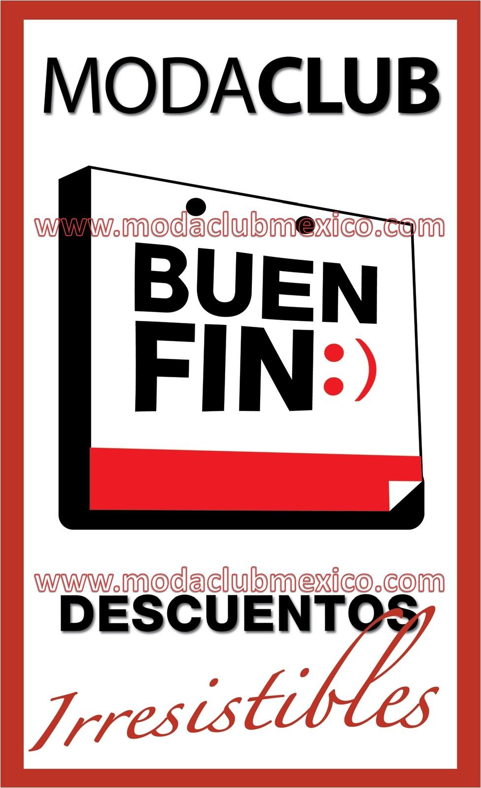 Modaclub ofertas nuevos catalogos buen fin 2012 moda club for Ofertas recamaras buen fin