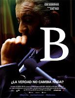 B de B�rcenas (2015)