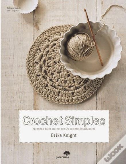 http://www.wook.pt/ficha/crochet-simples/a/id/16283643?a_aid=54ddff03dd32b