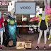 Sneak Peek Monster High Freaky Fusion store