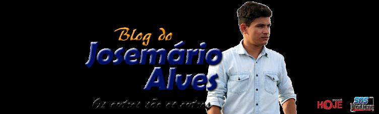 Blog do Josemário