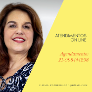 Atendimento online no periodo de quarentena!
