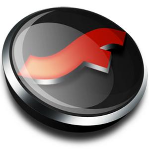 تحميل برنامج ادوبى فلاش بلاير 2013 يدعم كافة المتصفحات Download Adobe Flash Player