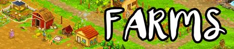 Farm Games