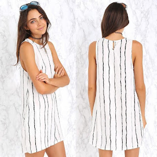 http://www.ebay.co.uk/itm/2015-Fashion-Summer-Women-Dress-Sexy-Striped-Dress-Sleeveless-Mini-Dress-Clothes-/321755742358?pt=LH_DefaultDomain_3&var=&hash=item4aea230096