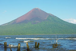 NICARAGUA