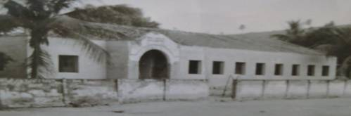 Christiane rocha gomes de governador valadares - 2 part 7