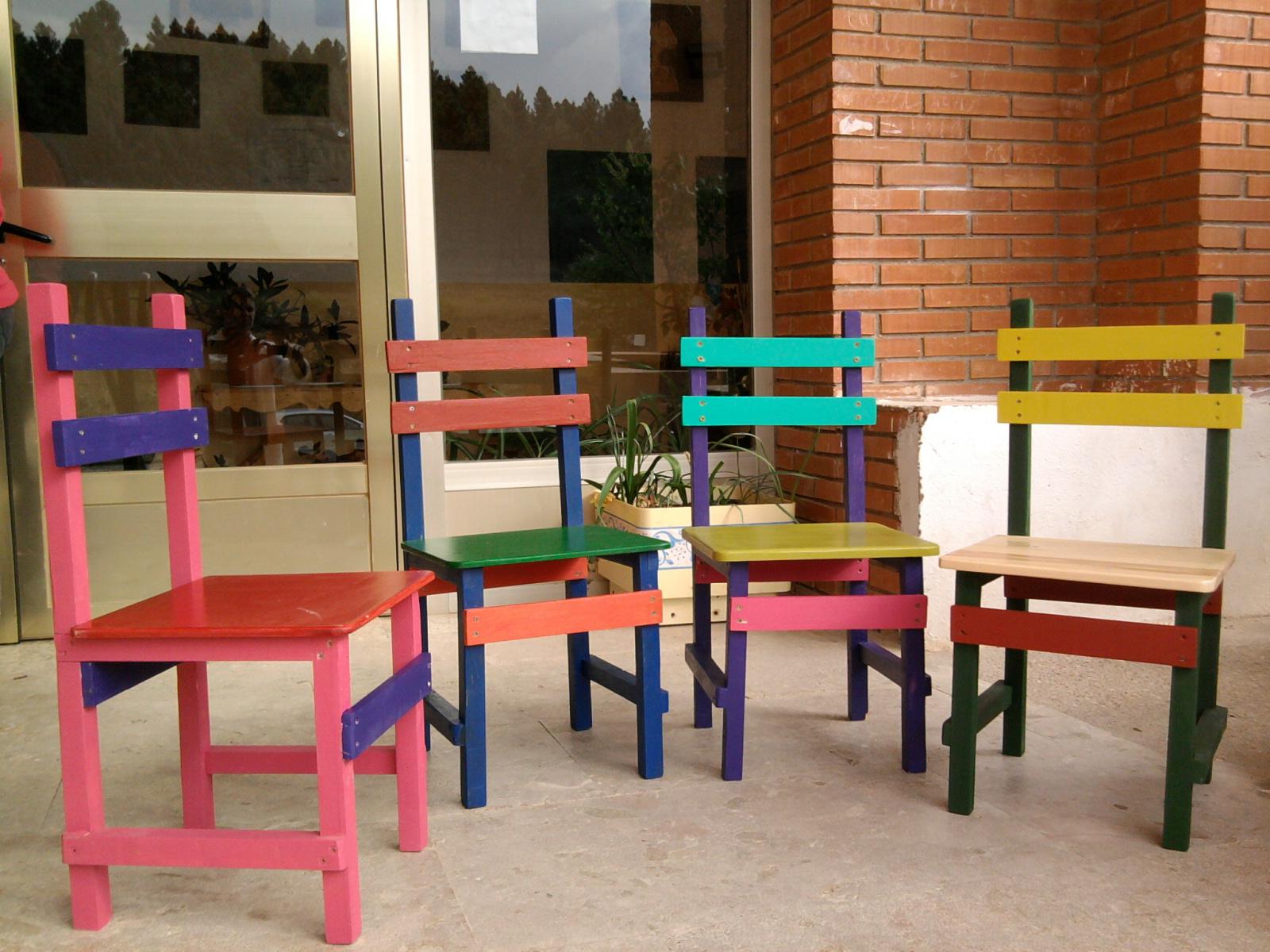 La mesa de marce juegos for Planificador salon ikea