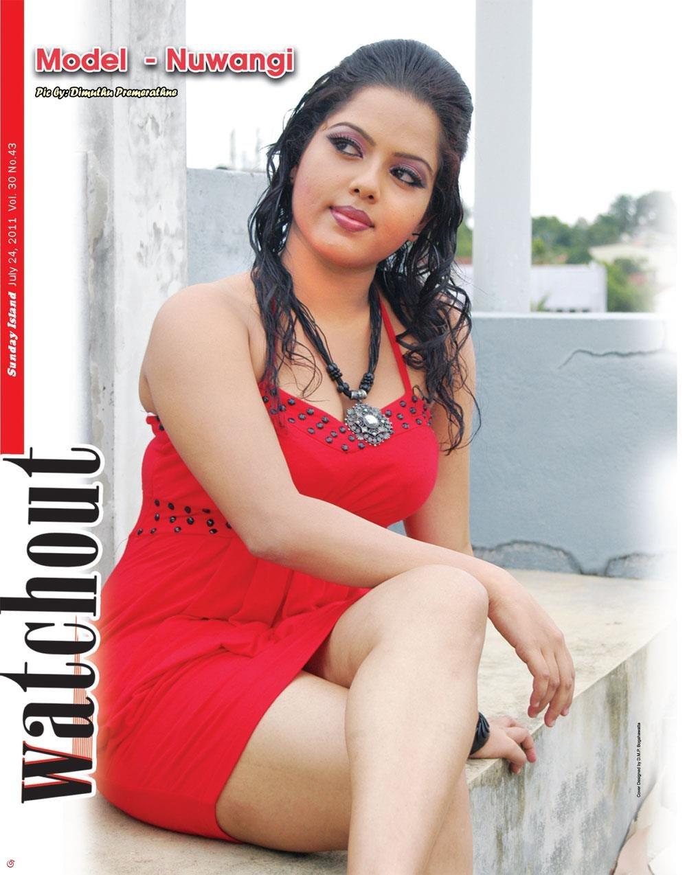 naked manipuri film actress