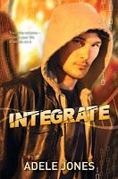 http://www.amazon.com/Integrate-Adele-Jones/dp/1925139093