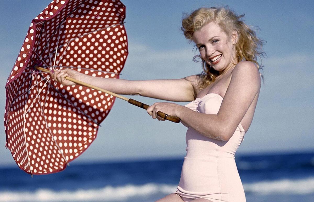 Compra tu traje de baño ahora!, y aprovecha los descuentos online ...