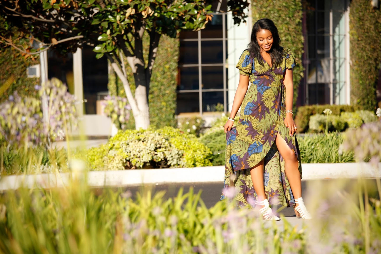 LA-fashion-blogger-reformation