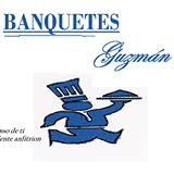 BANQUETES GUZMÁN TECAMACHALCO