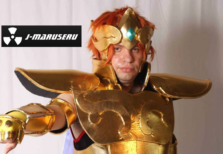 J-Maruseru